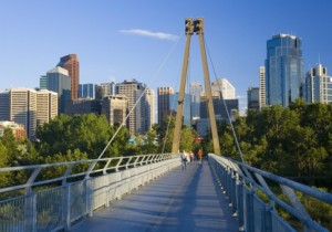 Calgary canada photo voyage 300x210 photo