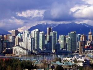 Vancouver Canada 300x227 photo