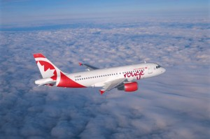 rouge air canada 300x199 photo