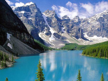 canada-tourisme