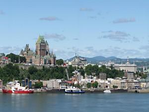 Québec_City