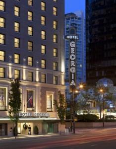 Rosewood-Hotel-Georgia_5