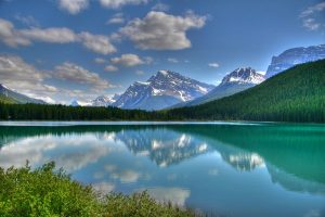 Canada-photo